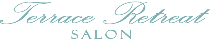 Terrace Retreat Salon in Keller, TX